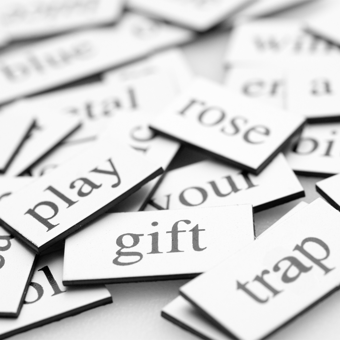words Find: words starting with: words ending with: words containing: words that match: translate into: dutch french german italian spanish.