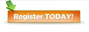 Register TODAY button graphic