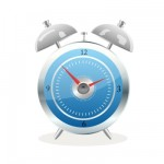 Managing your time and social media using Media Funnel