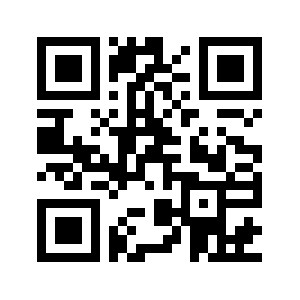 Free QR code scanners - The fruitful marketing for small business blog