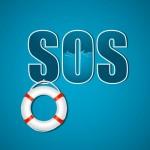 Marketing SOS - do you need help?