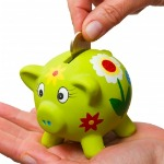 Get more revenue for your small business