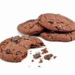Web cookie and privacy policies