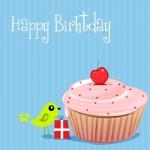 Happy Birthday Cake | Celebrate a Business Birthday - 5 Ideas
