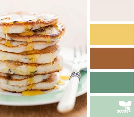 Design Seeds BreakfastTones_1