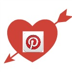 Using Pinterest - a small business guide