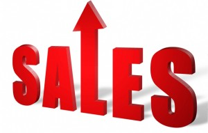 Get more ecommerce sales