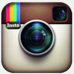How to use Instagram: A Small Business Guide