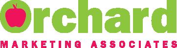 Orchard Marketing Associates